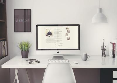 Pagina-interna-sito-web-Carosello-Caffe