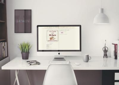 Pagina-prodotto-Ecommerce-Carosello