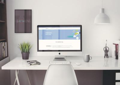 Sito web consulente del lavoro: servizi