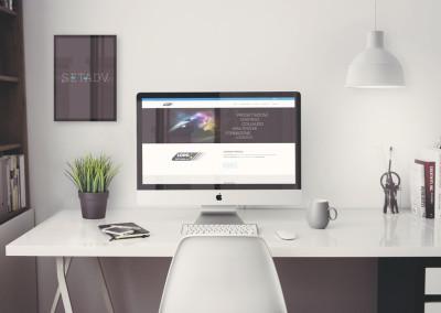 Homepage-Sovel-RT
