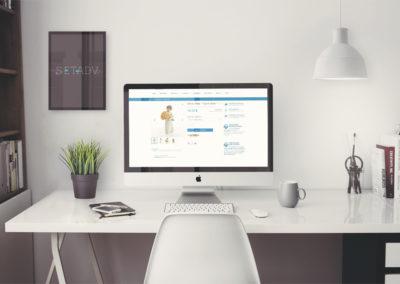 Prodotti e-commerce magento 2