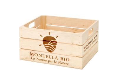 Cassetta-in-legno-Montella-Bio-brandizzata