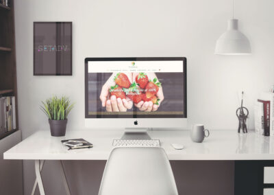 Montella-Bio-sito-web-azienda-agricola-1