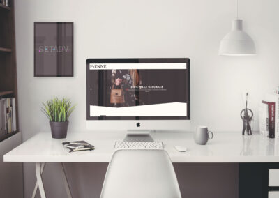 sito-web-marchio-di-borse-in-pelle-a-Napoli